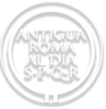 Logo Antigua Roma Al Día