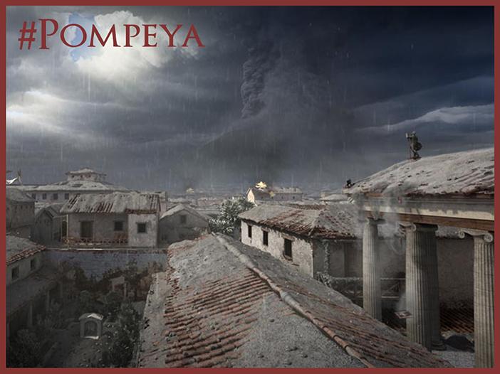 pompeya patrimonio en directo