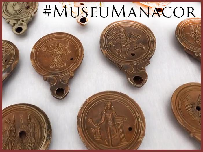 Museu Manacor portada
